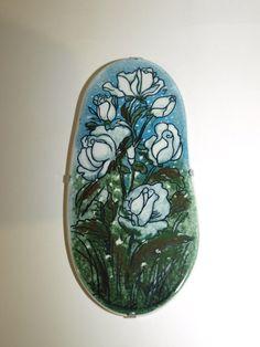 Finland, Nostalgia, Ceramics, Big, Beautiful, Design, Historia, Ceramica, Pottery