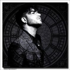 Looking forward to Ghost Town!! :3 Adam Lambert