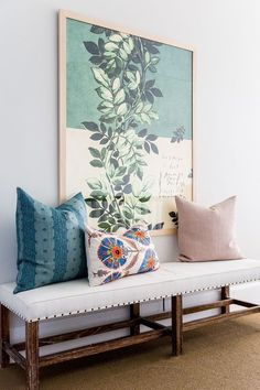 26 bright home decor everyone should try this year art decor wall canvas