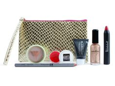 Best subscription boxes: Ipsy ($10 a month)