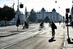 Copenhagen // Martin Fisch