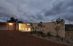 Galería de Casa Julimar Falls / Studio Nicholas Burns - 10