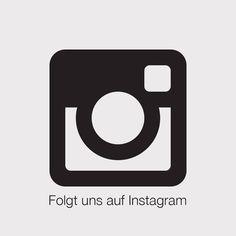 Botta-Design ist jetzt auf Instagram! Folgt uns unter http://ift.tt/1Rw9PT2