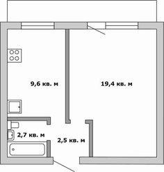 Efficiency Apartment Floor Plan efficiency apartment rent efficiency apartment floor plans   house