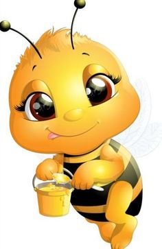 lovely cartoon bee set vectors 20 - https://www.welovesolo.com/lovely-cartoon-bee-set-vectors-20/?utm_source=PN&utm_medium=welovesolo59%40gmail.com&utm_campaign=SNAP%2Bfrom%2BWeLoveSoLo