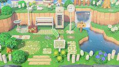 Animal Crossing Guide, Game Room, Room Ideas, Geek Stuff, Twitter, Spring, Inspiration, Animals, Geek Things