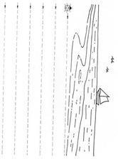Pracovné listy: Grafomotorika - Album používateľky mery333 Kindergarten, Education, Math, Homework, School, Math Resources, Educational Illustrations, Early Math, Kindergartens