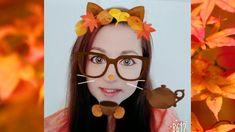 Mix : Mes tutoriels miniatures pour l'automne 🍁🍂🍁 Doll Tutorial, Lps, Pet Shop, Barbie, Youtube, Fall Season, Pet Store, Youtubers, Barbie Dolls