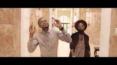 Black la Imòtèl (Hommage à Black Alex) - Roody RoodBoy feat. KowKow