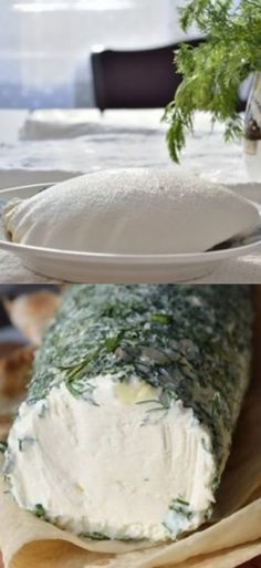 Cheese Recipes, Cooking Recipes, Healthy Recipes, Homemade Cheese, Party Buffet, Snacks Für Party, Russian Recipes, Everyday Food, Health Diet