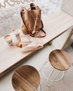#Hudsonandbleecker #travelkits #travel #destination #holiday #vacation #2019 #fashion #photography #instagram #cafe #coffee #coffeeshops #carmel #bags
