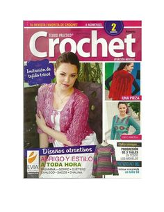 tejido practico crochet 2_1.jpg