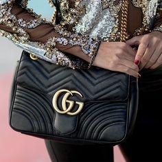 Designer Crush: Gucci