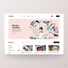 Design By Use to get featured on the - Other pages👇 Illustration Industrial… Design Android, Design Ios, Travel Design, Page Design, Graphic Design, Design Layouts, Resume Design, Flat Design, Website Design Layout