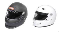 Top 5 Best Cheap Racing Helmets Reviews 2016 Best Cheap Auto Racing Helmets