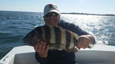 Back Bay Adventures offer you fishing charter and duck hunting services in Panama City, FL area at the competitive prices. There are many tourists coming to every year. There we always provide you best experience and enjoyment without any end. Call us at 850-819-5829 or visit here: www.backbayadventures.com #PanamaCityFishingCharter #PanamaCityBeachDeepSeaFishing #PanamaCitySharkFishingCharter #FloridaPanhandleDeepsSeaFishing