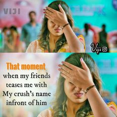 Me & my saico bestie😝😂 Jb me tumhe teas krti hu😝😂😂😅😅 Funny Study Quotes, Movie Love Quotes, Cute Funny Quotes, Best Friend Quotes Funny, Besties Quotes, Girly Attitude Quotes, Girly Quotes, Psycho Quotes, Life Quotes Pictures