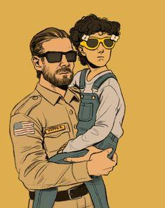 Hopper & Eleven