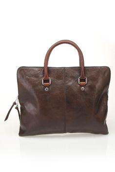 Dolce   Gabbana Laptop Bag Lush Gifts 49d3133f4a8a5