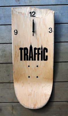 15 awesome examples of skateboard furnituretruck pegs super mantelhaken und mbel - Skateboard Bank Beine