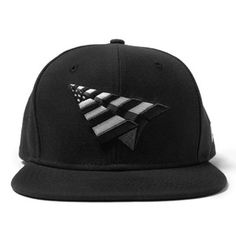 Roc Nation Original Crown Snapback Fan Merchandise Hats