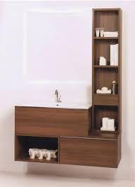Mueble tetris baños calaiaia (Sin estantería)