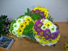 HOYA, s.o v Bratislava, Bratislavský kraj Bratislava, Four Square, Easter, Canning, Fruit, Easter Activities, Home Canning, Conservation
