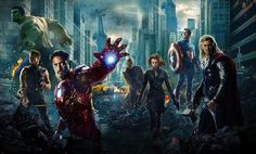 Here's Why The Avengers May Smash The Justice League.