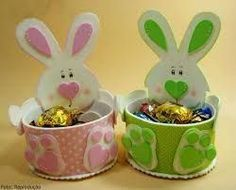 Gifts For Boyfriend Diy Easter 17 Super Ideas Bunny Crafts, Easter Crafts For Kids, Diy For Kids, Kids Fun, Foam Crafts, Diy And Crafts, Paper Crafts, Homemade Gifts For Boyfriend, Diy Ostern