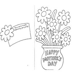 mothers day world best mothers day coloring page for kids printable coloring mothers day