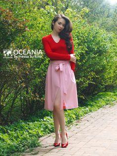 www.oceania5.ru
