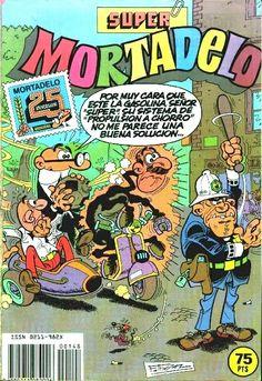 Comic Art, Comic Books, Magazines For Kids, Caricature, Cartoon, Children, Anime, Image, Old Magazines