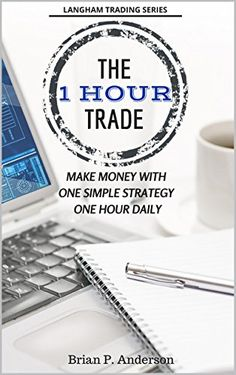 How to Generate an Income, or Grow Your Account Balance - Trading as Little as 1 Hour Daily Is the market beating you up? Do you feel like you're taking one step forward, 2 steps back with your investment income? Would you like a proven, step-by-ste. Get Rich Quick, How To Get Rich, Uber, Way To Make Money, Make Money Online, Stock Market Books, Rags To Riches Stories, One Step Forward, Day Trading