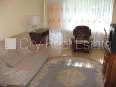 Apartment for rent in Jurmala, Dubulti, 48 m2, 900.00 EUR