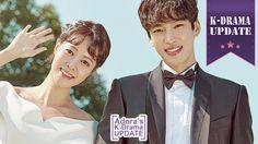 ► Enemies from the Past / 전생에 웬수들 (MBC) Choi Yoon-young  Goo Won  Go Na-yeon  Ahn Jae-mo