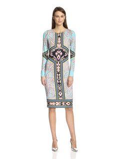 Hale Bob Women's Printed Dress, http://www.myhabit.com/redirect/ref=qd_sw_dp_pi_li?url=http%3A%2F%2Fwww.myhabit.com%2Fdp%2FB00F4C1SFU%3F