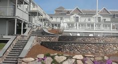 Services Portfolio - Christopher Smith Cape Cod Masonry Christopher Smith, Stacked Stone Walls, Dry Stone, Cape Cod, Will Smith, Gardening, Mansions, House Styles, Cod