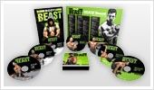Paid-2-Be-Fit.com - Body Beast DVD Package Workout Dvds, $89.85 (http://www.paid-2-be-fit.com/body-beast-dvd-package-workout-dvds/)