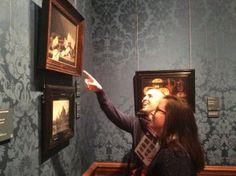#mauritshuis #museum #art #culture #denhaag #thehague #netherlands #travel Museums, Netherlands, Painting, Travel, Dutch Netherlands, Voyage, Painting Art, Paintings, Viajes
