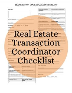 Real Estate Assistant, Real Estate Exam, Real Estate Contract, Real Estate Forms, Real Estate School, Real Estate License, Real Estate Buyers, Real Estate Leads, Real Estate Business