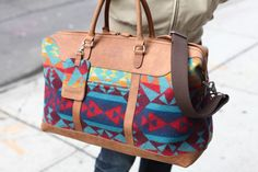 love this for a carryall