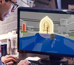Design | Intel® Software