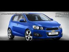 Inchirieri auto Timisoara - 0722.990.870 - MVM Rent a Car