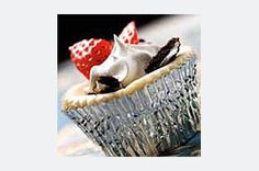 Individual OREO Cheesecakes recipe