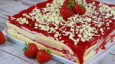 All Recipes Lasagna, Cake Recipes, Baked Spaghetti, Dessert Sauces, Party Desserts, Casserole Recipes, Appetizer Recipes, Cheesecake, Bakery
