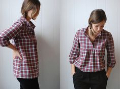 honey-kennedy-plaid-flannel-tova-top.jpg (480×358)