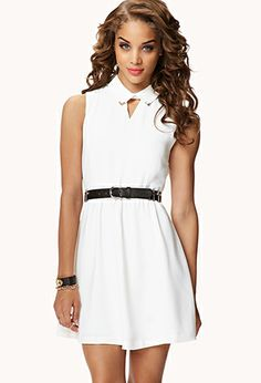 Forever 21: Western Redux Doll Dress $24.80 http://www.forever21.com/Product/Category.aspx?br=f21=dress=3=40=10