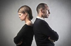 Как правильно подать на развод в одностороннем порядке. Заявление, необходимые документы и куда их подавать