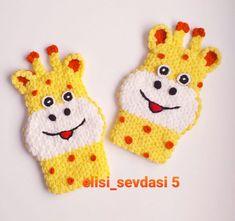 Crochet Girls Dress Pattern, Baby Socks, Baby Knitting Patterns, Knitting Socks, Girls Dresses, Crochet Hats, Watches, Blog, Craft