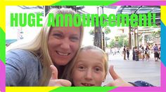 VIDCON DAY 3 WITH HUGE ANNOUNCEMENT FOR YOU!